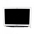 "MacBook Air 11"" A1465 (Mid 2013-Early 2015) LCD Display Upper Part"