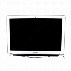 """MacBook Air 11"""" A1465 (Mid 2013-Early 2015) LCD Display Upper Part"""