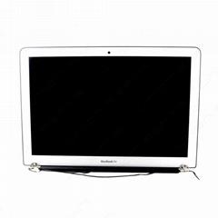 "MacBook Air 13"" A1466 (Mid 2012) LCD Screen Upper Part"