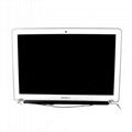 "Macbook Air 11"" A1370 (Late 2010) LCD Display Upper Part"