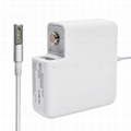 For Macbook Magsafe 45W 60W 85W Power Charger Adaptors