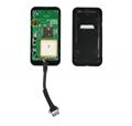 GT02 Car GPS Tracking Locator Tracker