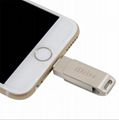 iDrive iPhone U Disk 16G 32G 64G 128G