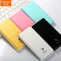 Boliduo Dual USB 2A 10000mAh Power Bank