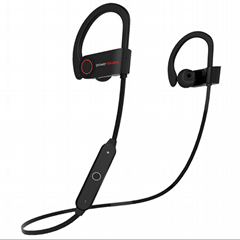 TH-E8 High Quality Bluetooth Wireless 4.2 Headset Earphone