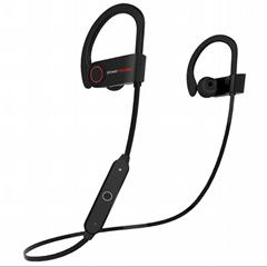 TH-E8 High Quality Bluetooth Wireless 4.2 Headset Earphone