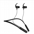 TH-H01 High Quality Bluetooth Wireless Headset Earphone