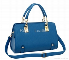 New arrival fashion lady handbag