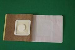 藥水藥油專用膏藥空貼