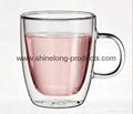 pyrex mug coffee cup