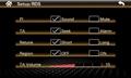 Fiat linea 2014 double din GPS Navigation  4