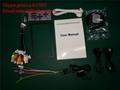 suzuki Vitara 2014 DVD PLAYER with GPS navigation system 2