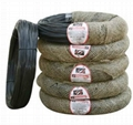 Anping Soft Black Annealed Iron Wire