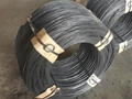 Anping Soft Black Annealed Iron Wire 3