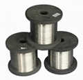 Anping Factory Stainless Steel Wire