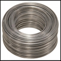 High Quality Ga  anized Iron Wire for