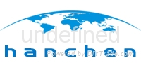 Hanchen Technology Co., Limited