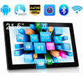 15.6-42 Inch Tablet PC with Rk3288 2GB RAM Android 5.1 3
