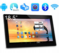 15.6-42 Inch Tablet PC with Rk3288 2GB RAM Android 5.1 2