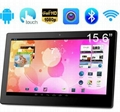 15.6-42 Inch Tablet PC with Rk3288 2GB RAM Android 5.1 1
