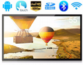 10-32inch Android Tablet PC all in one network LCD ad player with touch function 4