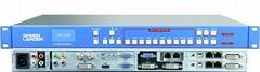 LVP1000-LED video processor