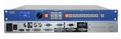 P2000&3000 upgrade--Speedleader   P2200
