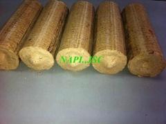 Vietnamese Wood Pellet from NAPI