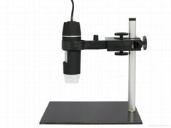 600X Digital USB Microscope with adjustable Holder