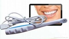 Digital USB Dental Microscope
