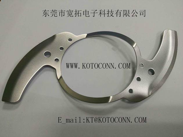Fruit knife 1