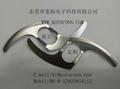 Stainless steel blade tool 1