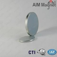 D10*2圓片磁鐵