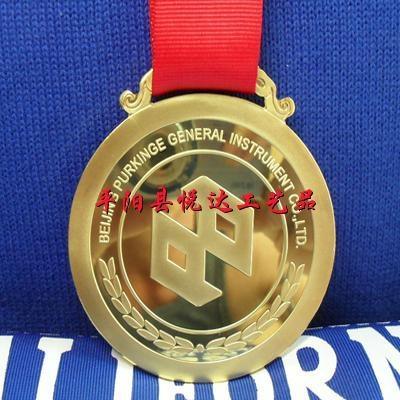 运动会奖牌 5