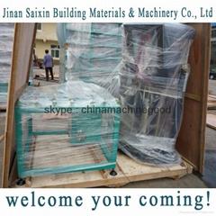 silicone extruder silicone sealant butyl coating machine insulating glass machin