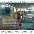 insulated glass machine insulating glass