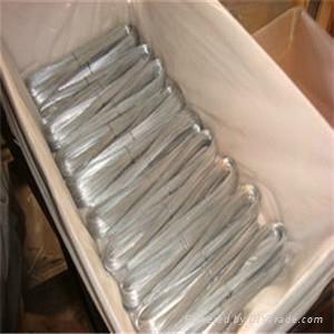 不锈钢丝,优质不锈钢丝价格,百正不锈钢丝 1