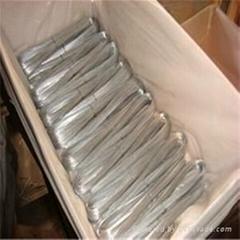 不锈钢丝,优质不锈钢丝价格,百正不锈钢丝