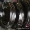 不锈钢丝,优质不锈钢丝价格,百正不锈钢丝 2