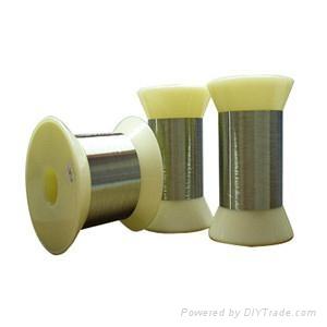 不锈钢丝,优质不锈钢丝价格,百正不锈钢丝 3