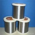 不锈钢丝,优质不锈钢丝价格,百正不锈钢丝 4