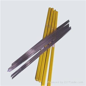 不锈钢丝,优质不锈钢丝价格,百正不锈钢丝 5