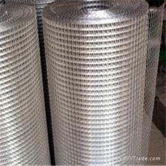 生产定制不锈钢电焊网,不锈钢电焊价格