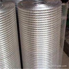 生產定製不鏽鋼電焊網,不鏽鋼電焊價格