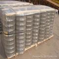 生产定制不锈钢电焊网,不锈钢电焊价格 2