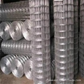 生产定制不锈钢电焊网,不锈钢电焊价格 3