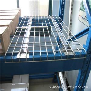 生产定制不锈钢电焊网,不锈钢电焊价格 5