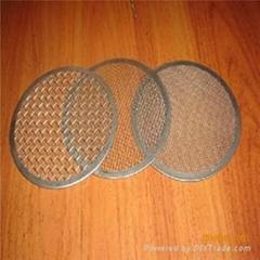 供應不鏽鋼網片,不鏽鋼網片廠家,不鏽鋼網片價格