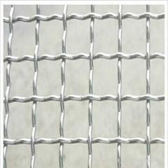 供應不鏽鋼軋花網