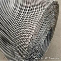 廠家銷售不鏽鋼網